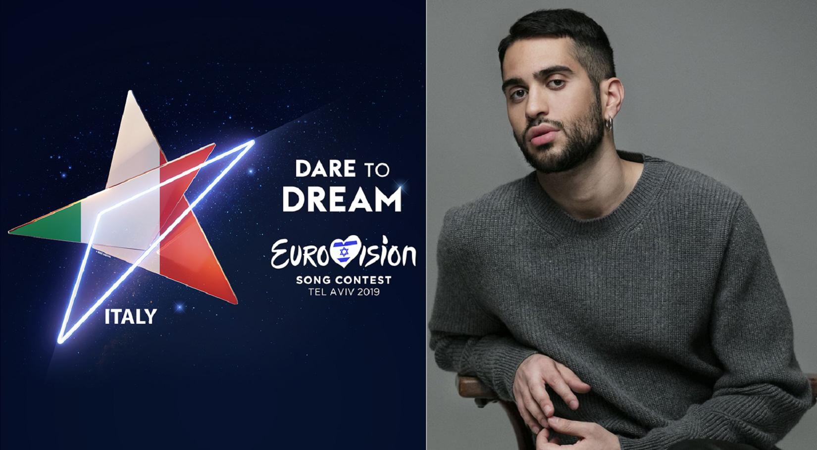 eurovision soldi