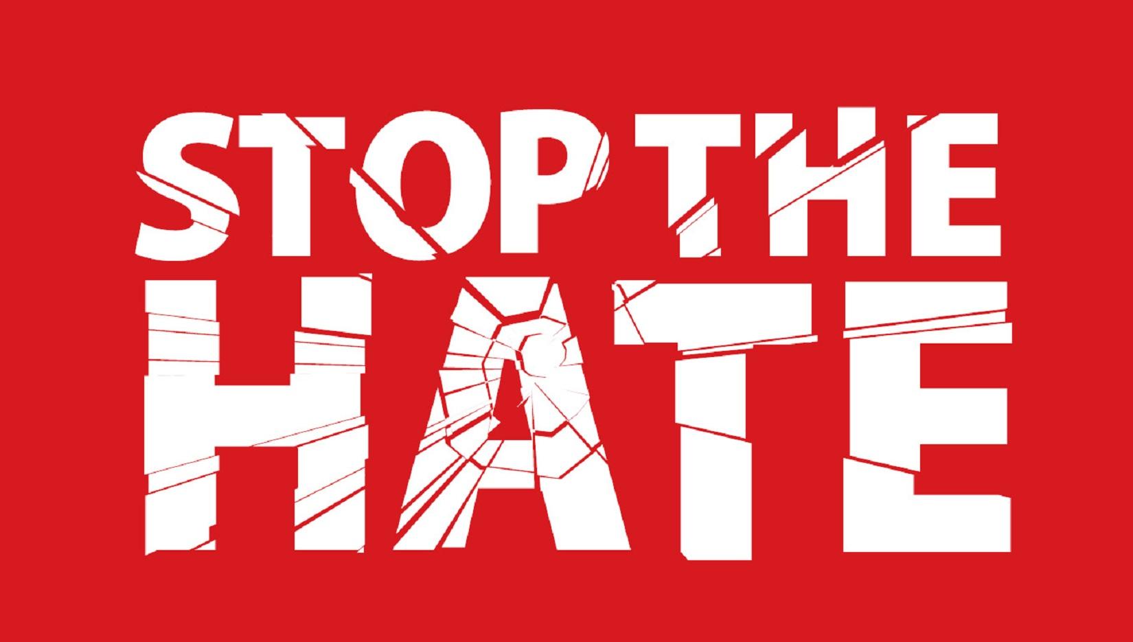 crimini d'odio