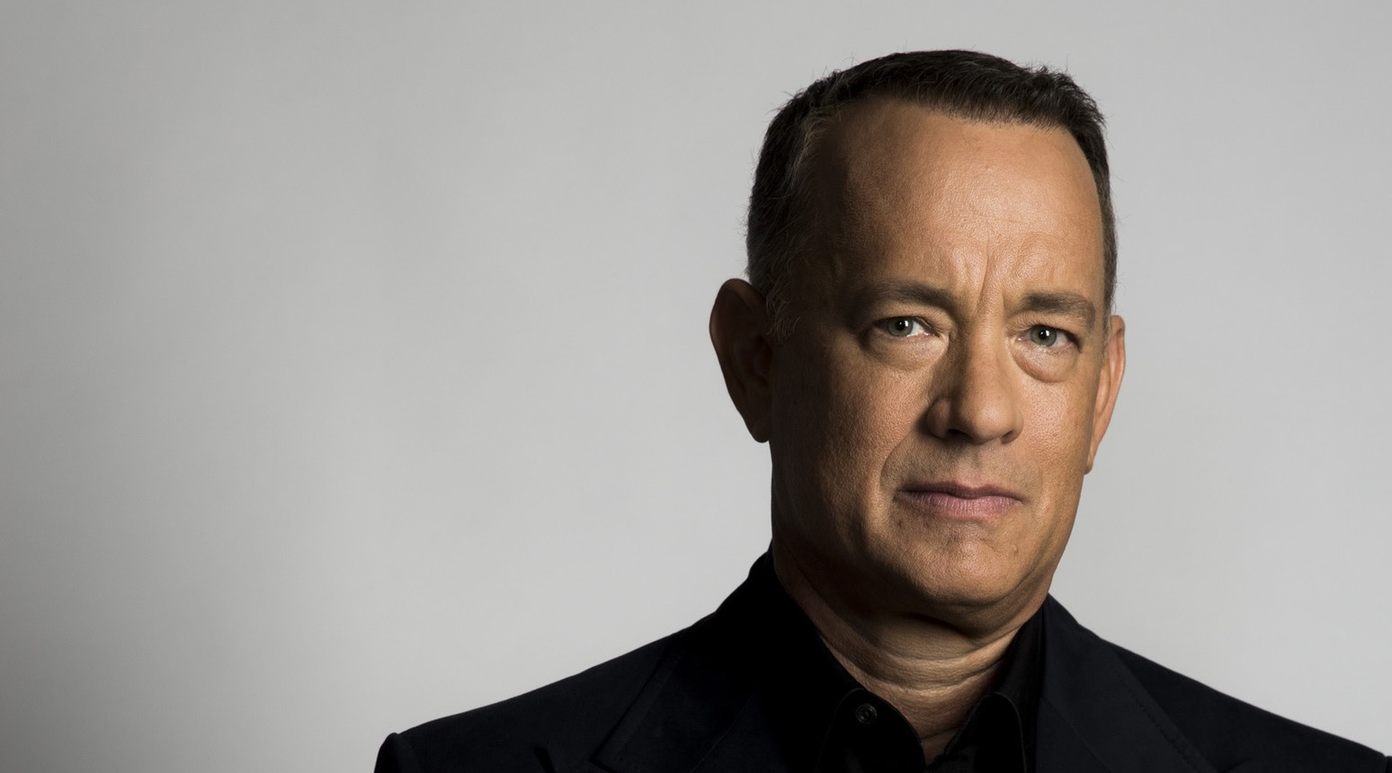 TOM HANKS auguri