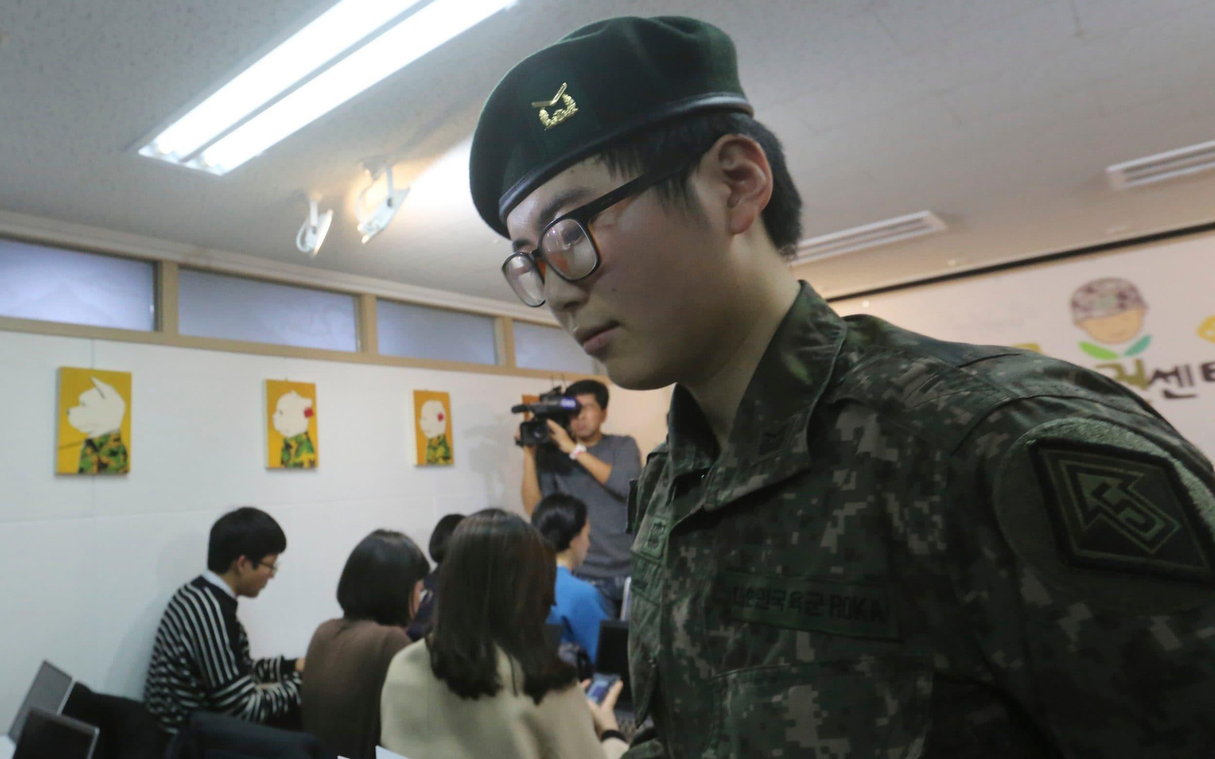 byun jin-soo