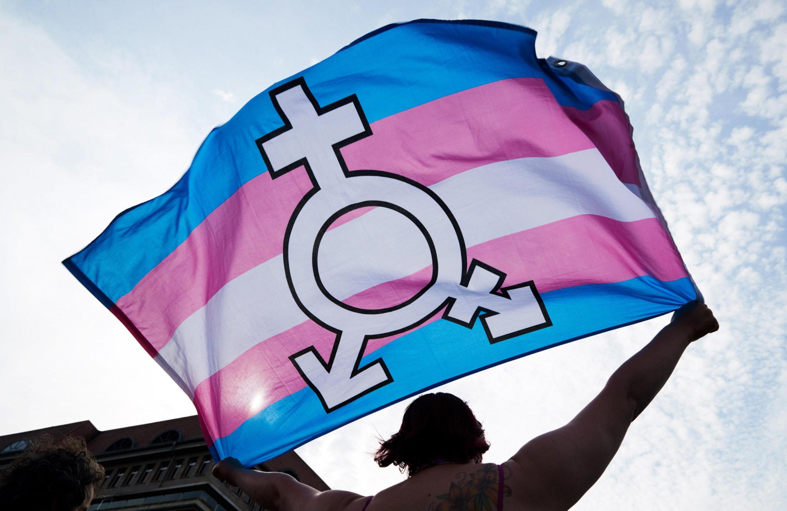 transgender diritto al nome cassazione