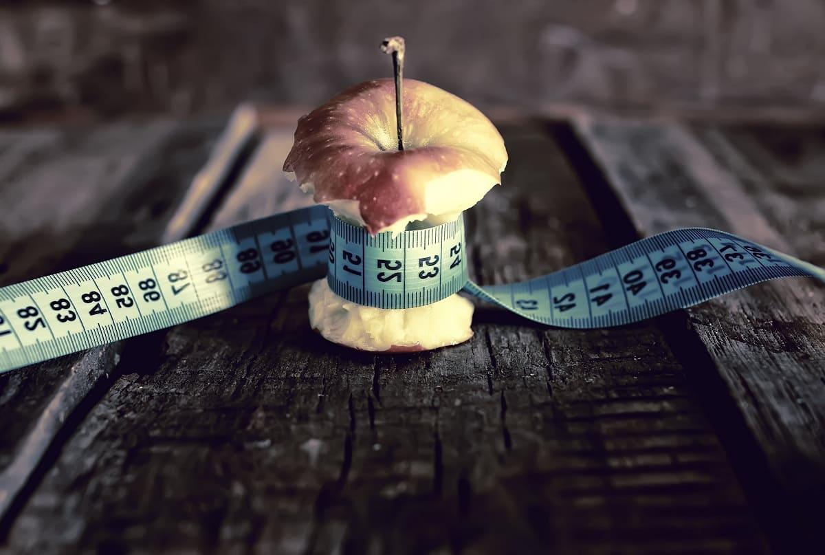disturbi alimentari covid