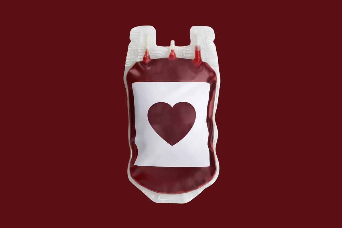 donazione sangue gay