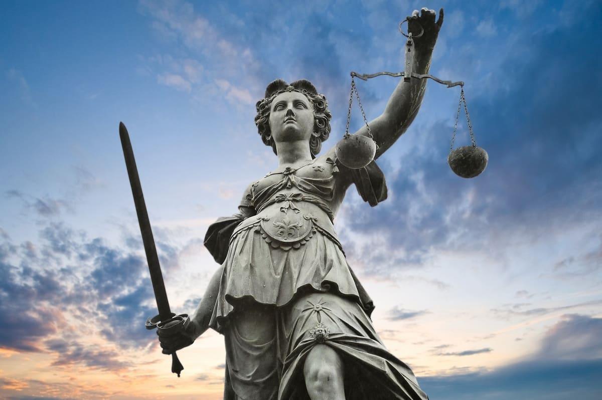 giurisprudenza violenza sulle donne
