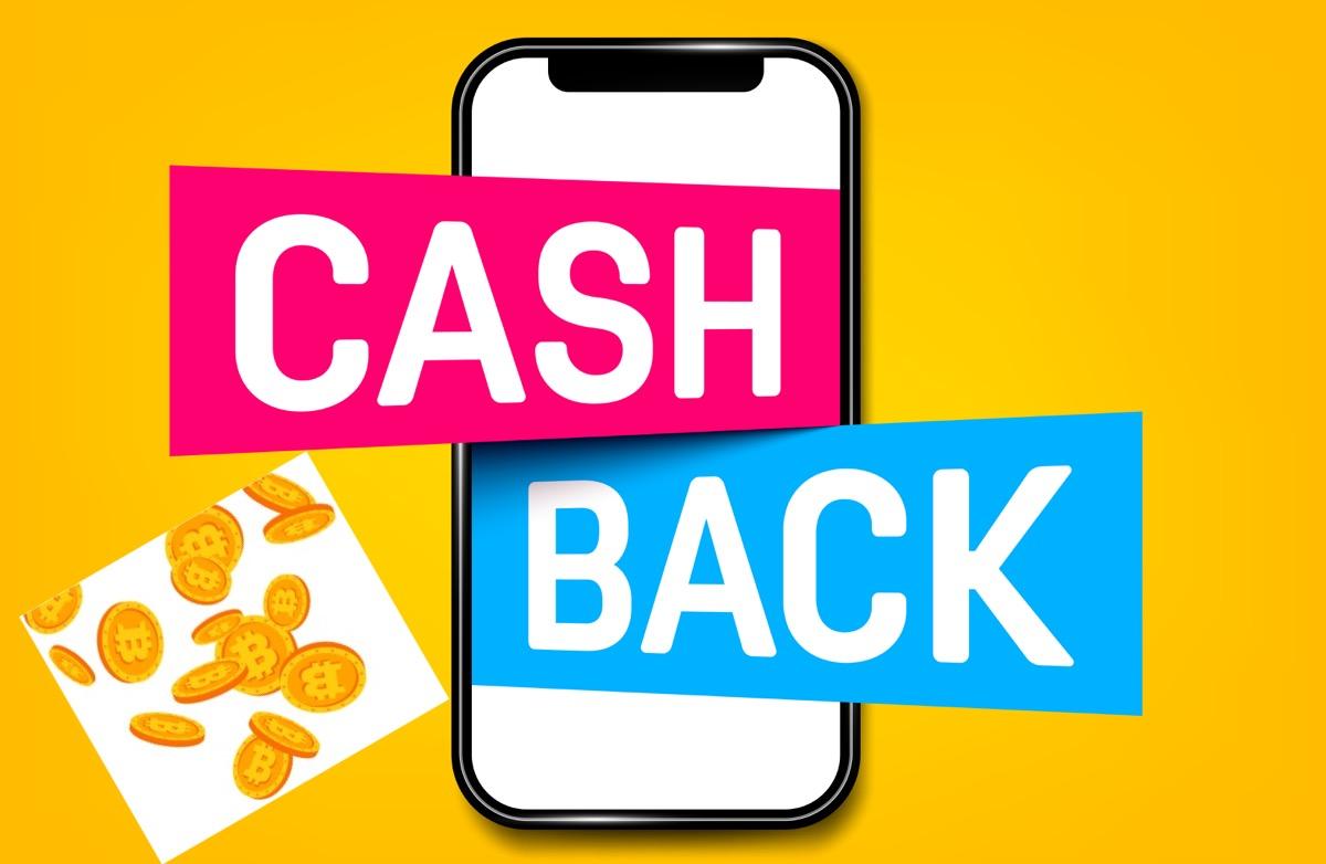 cashback: cos'è e come accedervi