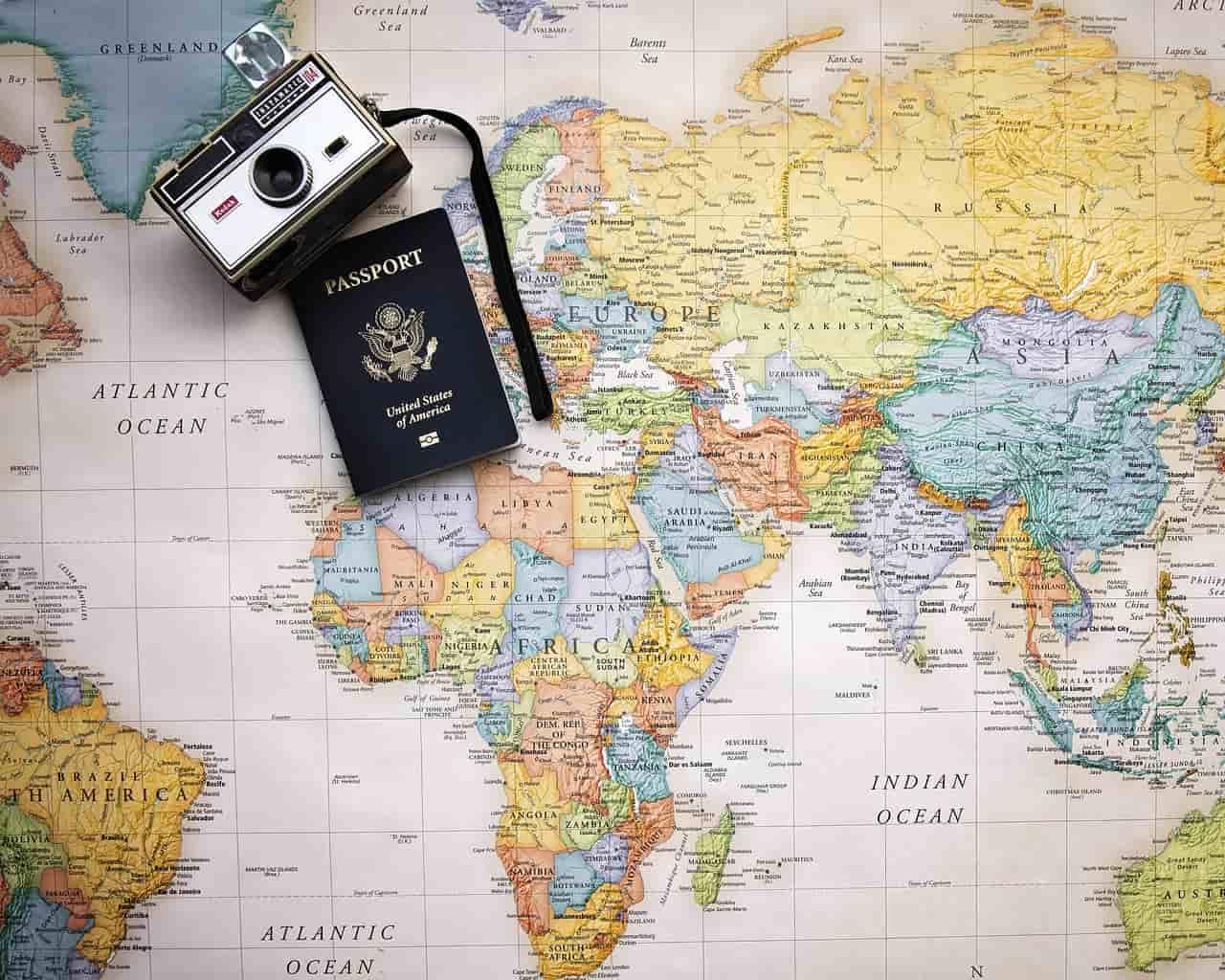 turismo accessibile covid