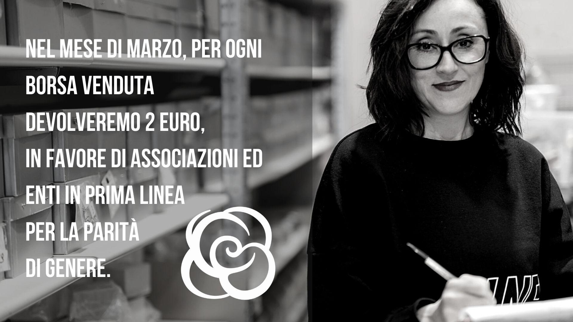 STAI ZITTA di Michela Murgia (Einaudi)