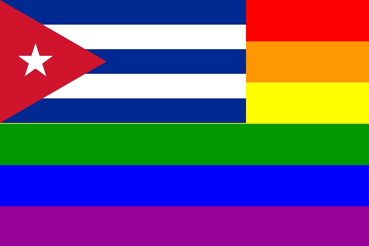 cuba diritti lgbt
